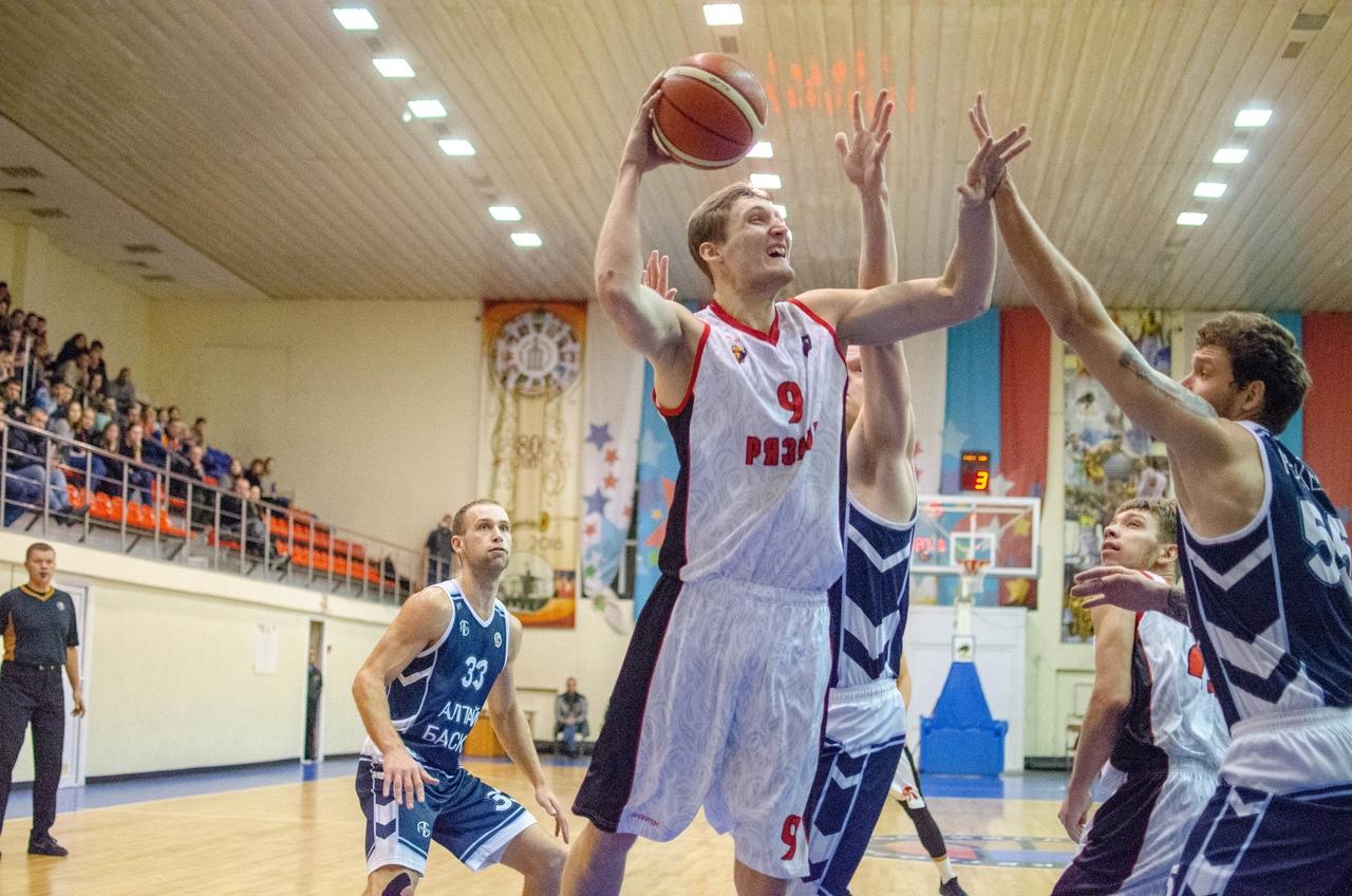 a4dadbe3 ... 3 июня в Москве проходит II Международный студенческий баскетбольный  кубок – один из самых представительных студенческих баскетбольных турниров в  мире.